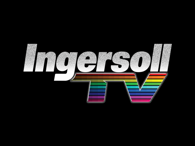 Ingersoll TV