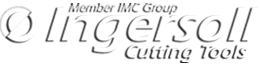 Ingersoll Logo