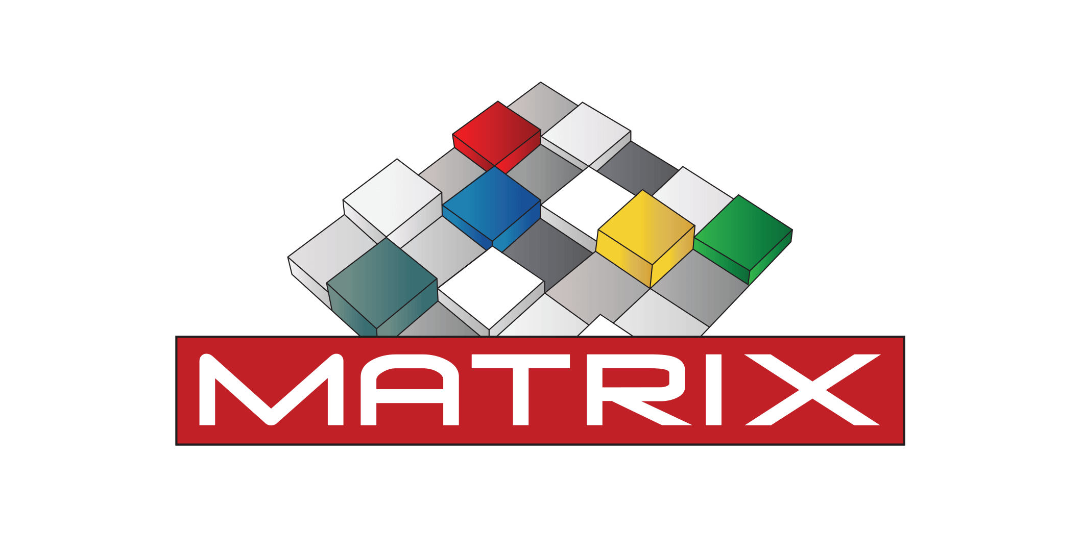 MATRIX - MANAGE Software