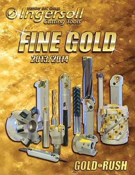 finegold2014