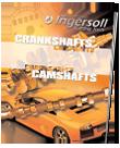 Camshaft Brochure