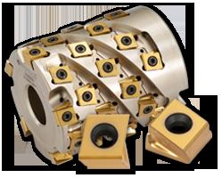 Gold Max 4