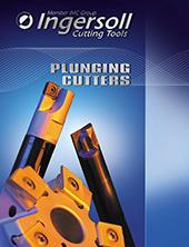 Plunge-Cutter-Catalog