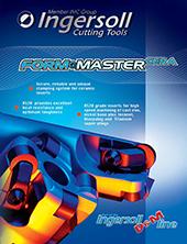 Form-Master-Cera