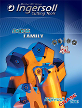 hipos-deka-catalog