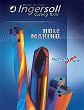 Hole-Making