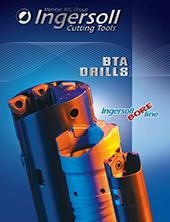 BTA-Drills