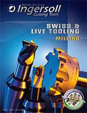 swiss-tooling-catalog