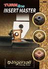 Insert Master Guide