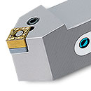 Photo of ISO Negative Square Holders