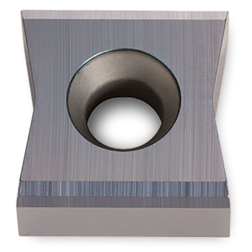 Details about  /Ingersoll NNE324-110 Grade IN2015 Carbide Inserts EDP 5840358 **NEW PACK OF 10**