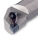 Photo of ISO Ceramic Insert Boring Bars