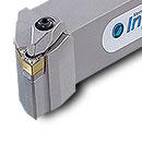 Photo of ISO Negative 80° Trigon Holders